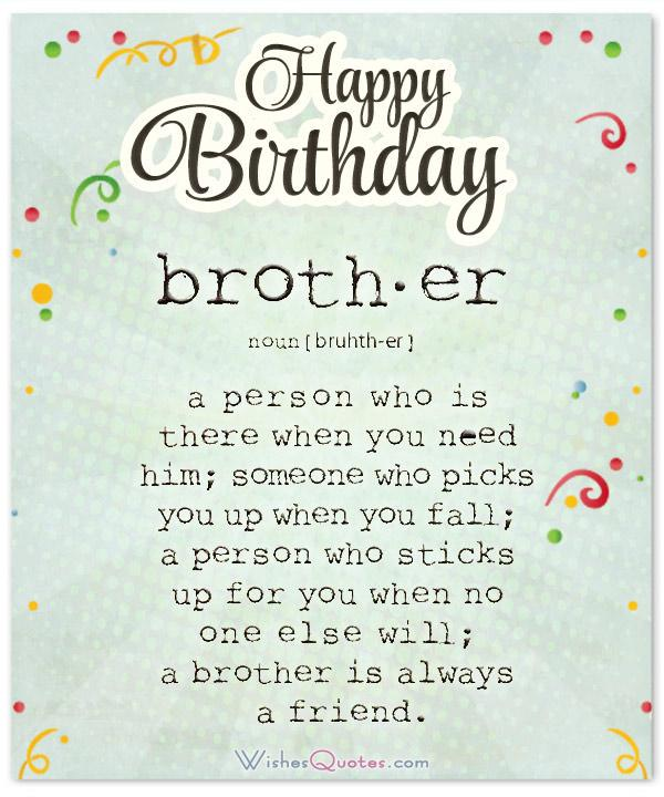 Happy-Birthday-Wishes-For-Brother-5
