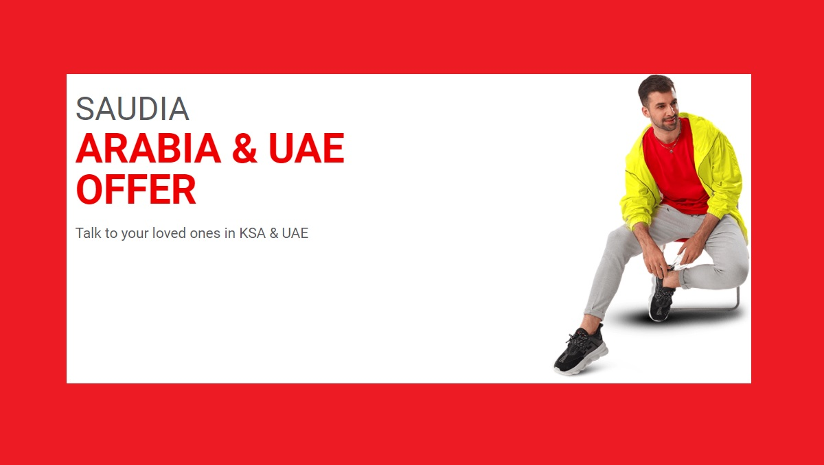 Jazz-Offers-Lowest-Calling-Rates-For-UAE-and-KSA