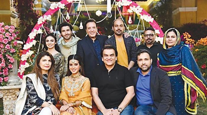 Khuda-Aur-Mohabbat-Season-3-Cast