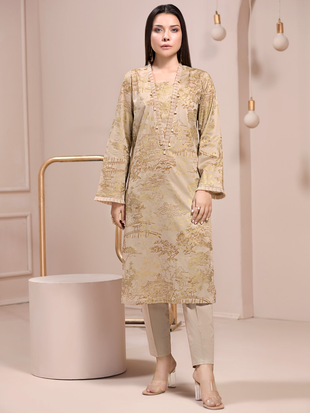 Limelight-pret-collection-2020-10