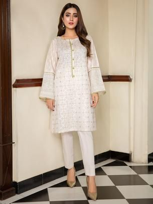 Limelight-pret-collection-2020-11