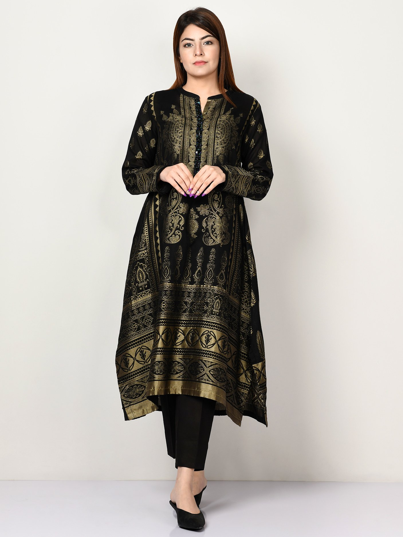 Limelight-pret-collection-2020-5