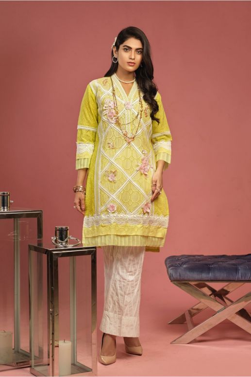Limelight-pret-collection-2020-6