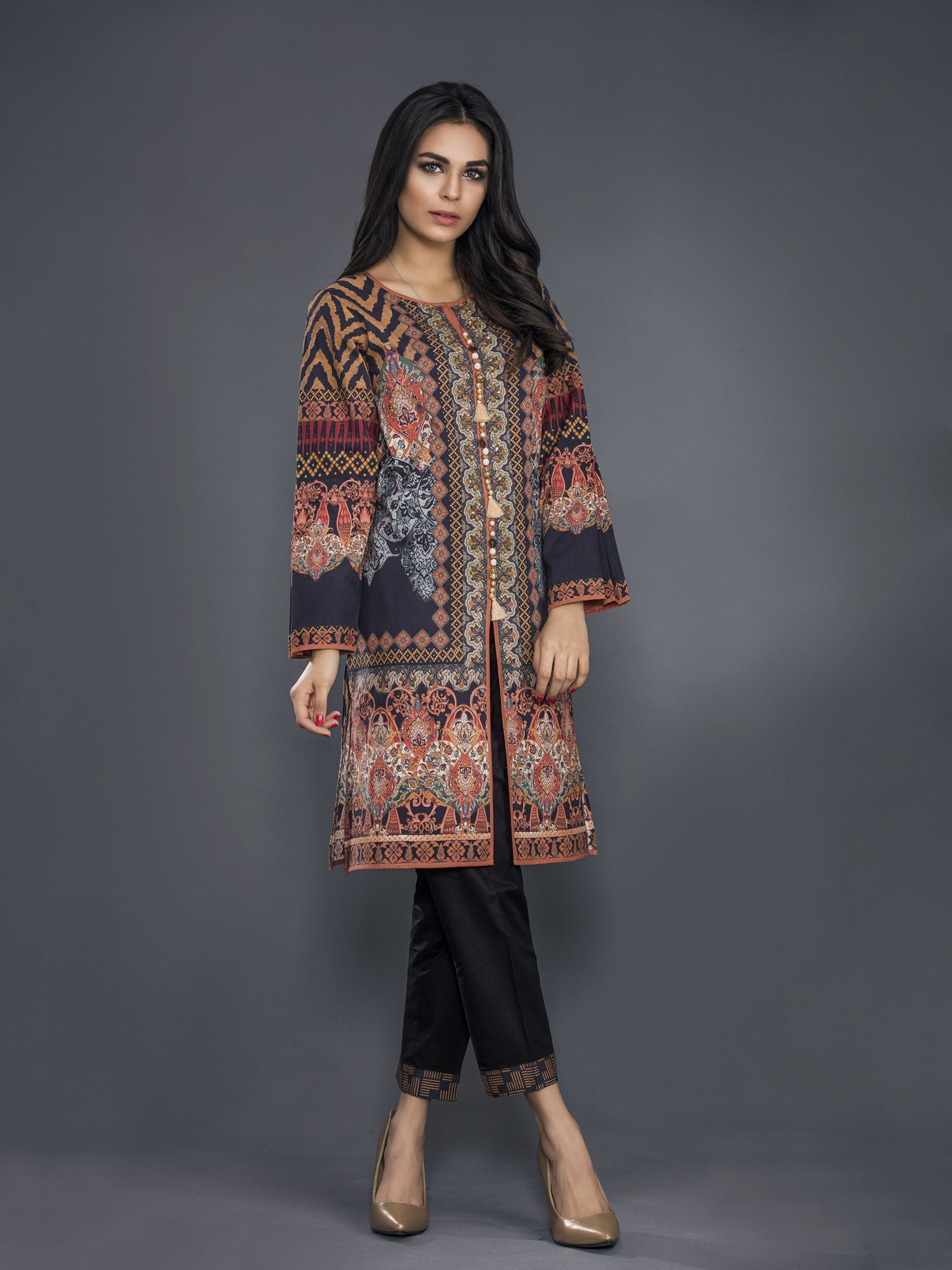 Limelight-pret-collection-2020-7