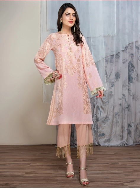 Limelight-pret-collection-2020-8