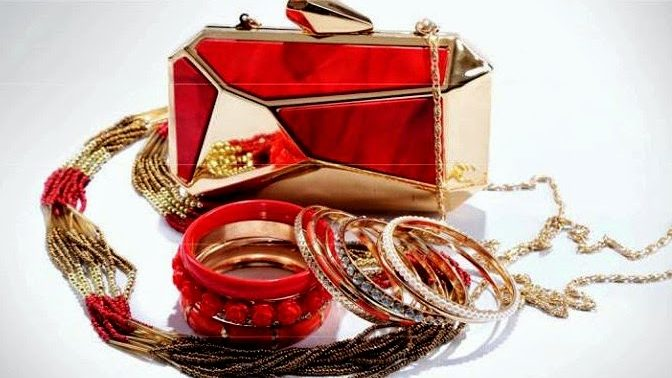 Nishat-Linen-Accessories-Collection-2020
