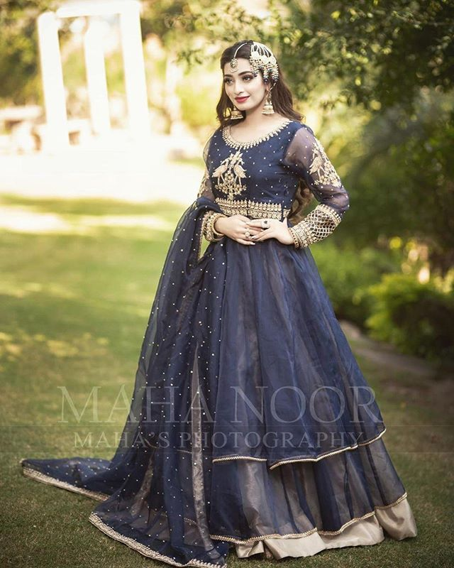 Pakistani-Wedding-Dresses-3
