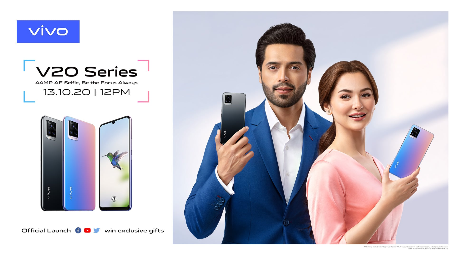 vivo-V20-with-44MP-Eye-Autofocus-to-be-Launched-in-Pakistan-on-October-13th