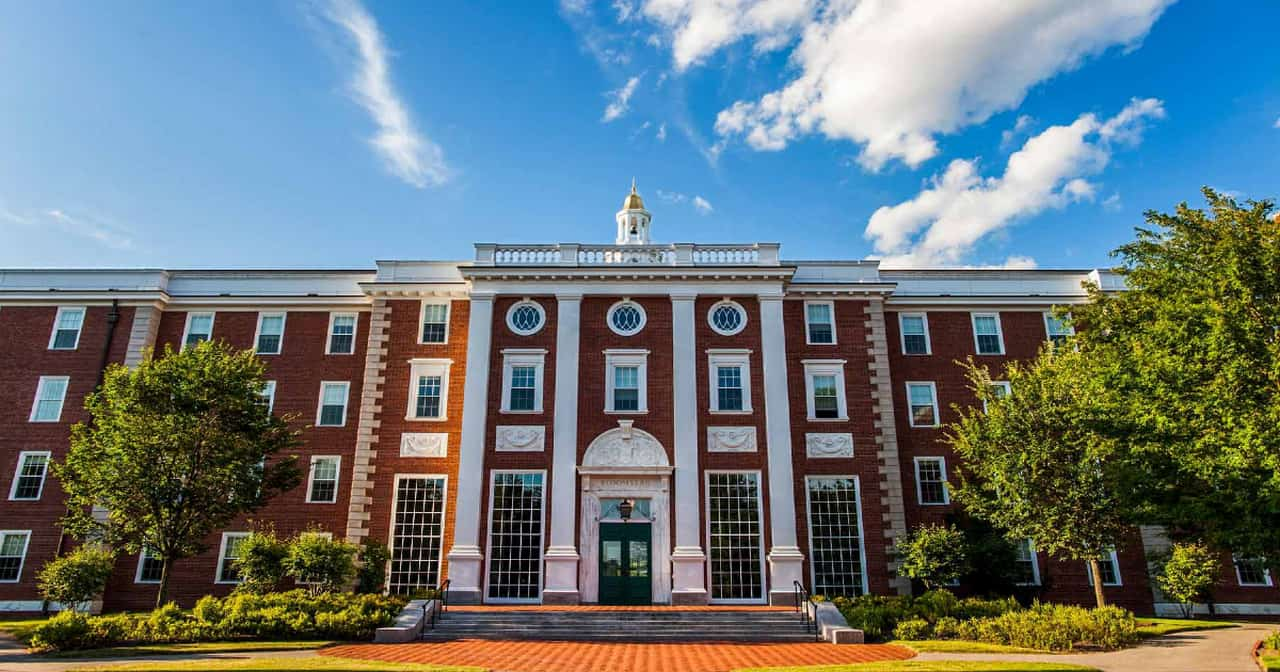 10-Richest-Universities-in-the-World