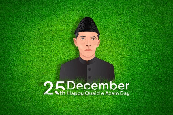 25-December-Quaid-e-Azam-Day-Quotes-Sms-Poetry-Wishes