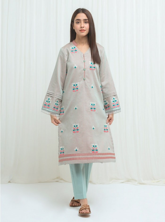 Beechtree-Winter-Collection-2020-11