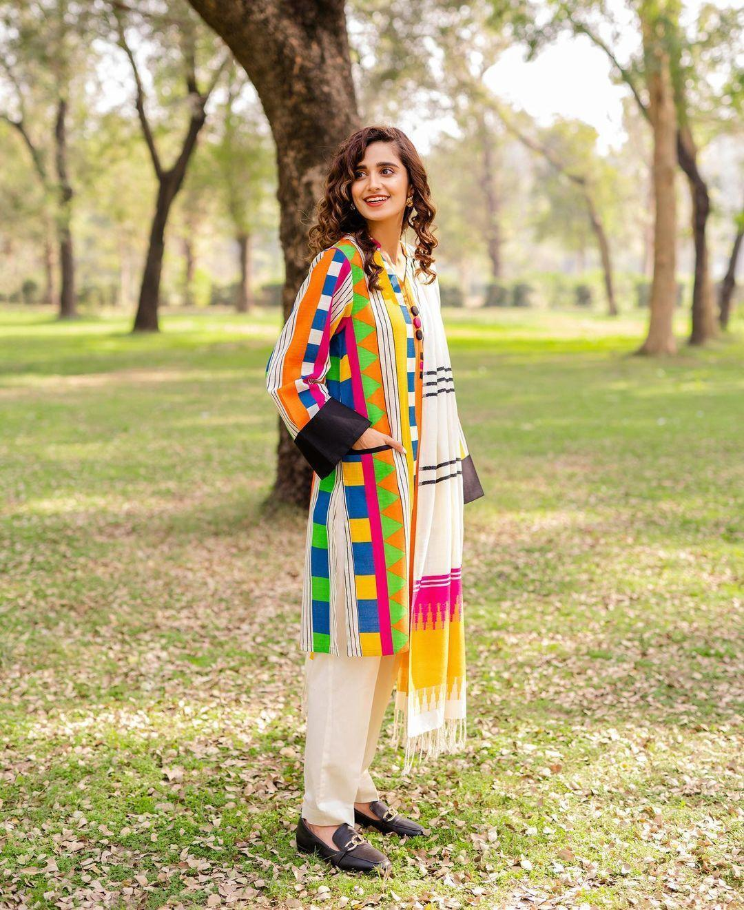 Beechtree-Winter-Collection-2020-5