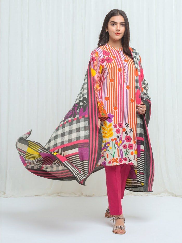 Beechtree-Winter-Collection-2020-6