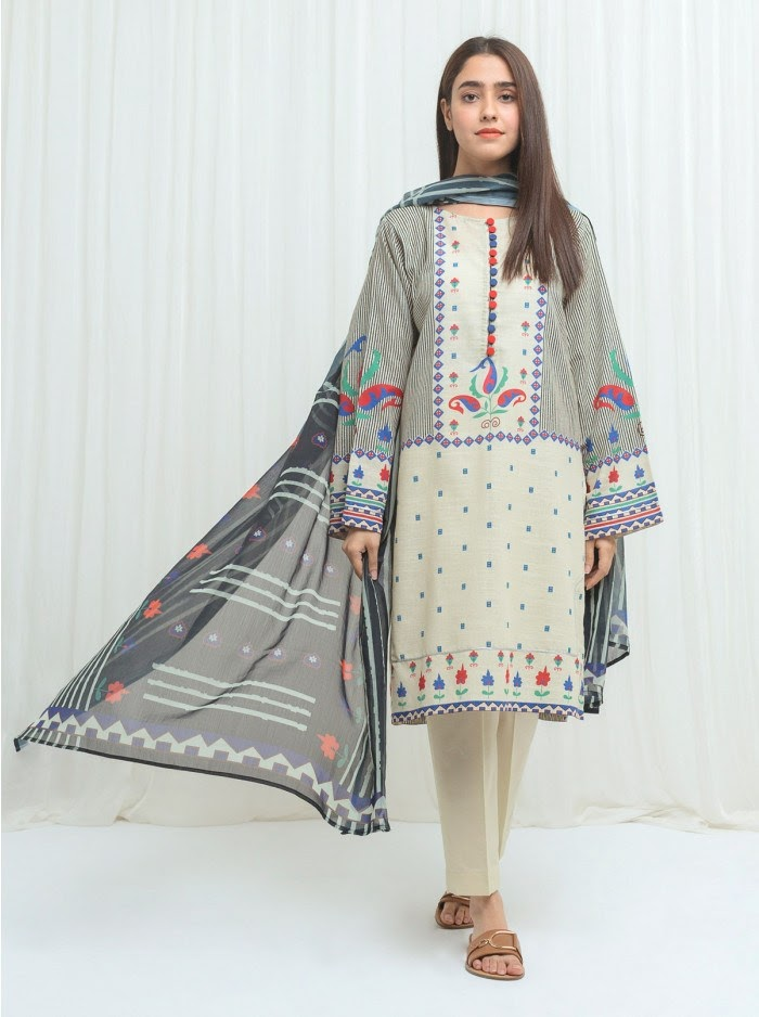 Beechtree-Winter-Collection-2020-7