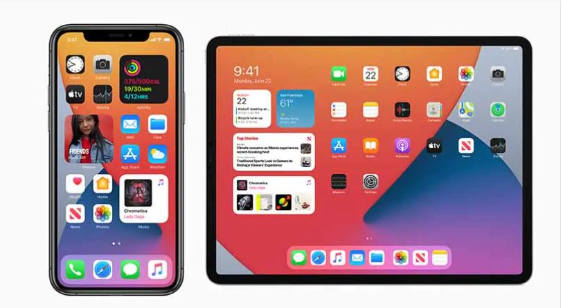Dont-Install-iOS-14.2-On-Your-iPadsiPhones