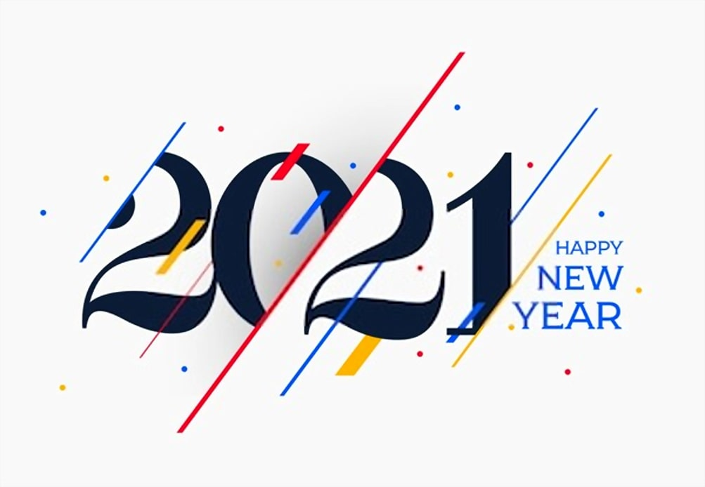 Happy-New-Year-2021-16