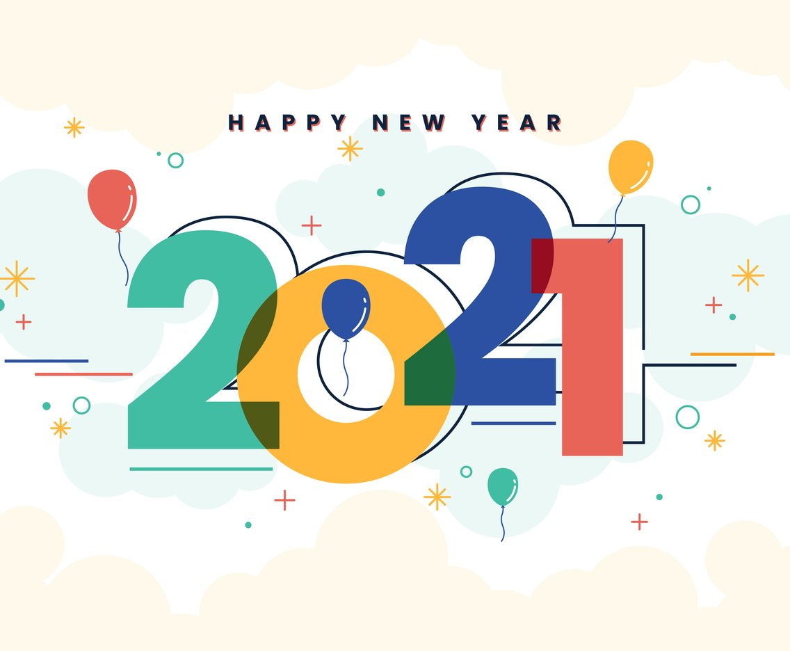 Happy-New-Year-2021-18