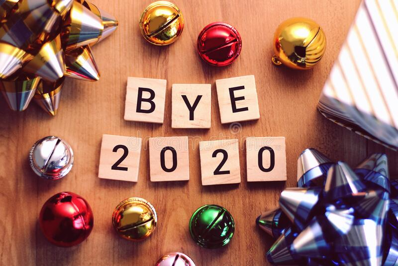 Happy-New-Year-2021-7