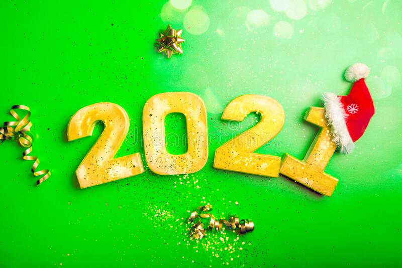 Happy-New-Year-2021-8
