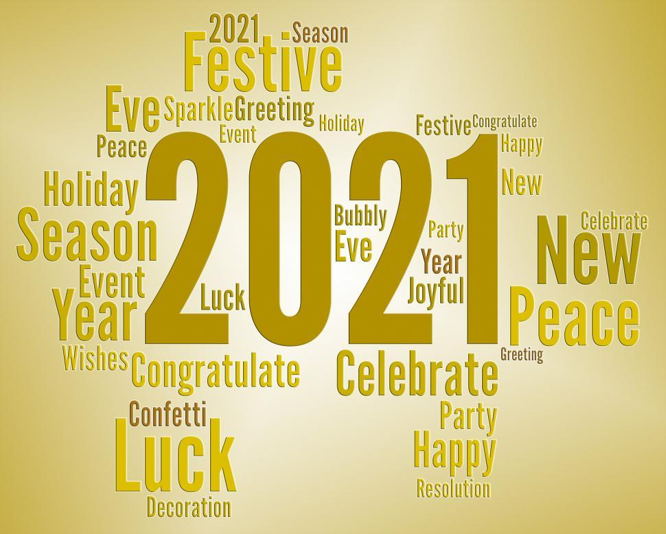 Happy-New-Year-2021-Quotes