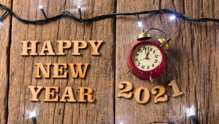 Happy-New-Year-2021-Wishes-Messages-with-Images