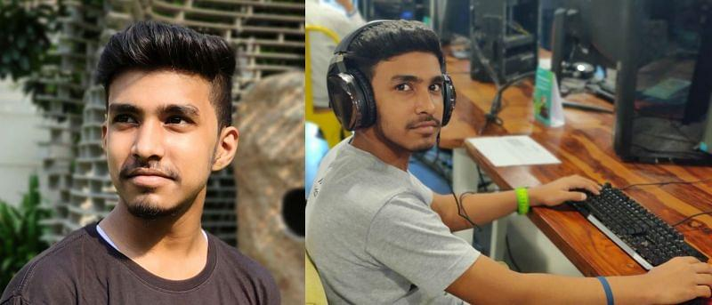 How-Techno-Gamerz-became-Indias-biggest-GTA-5-YouTuber