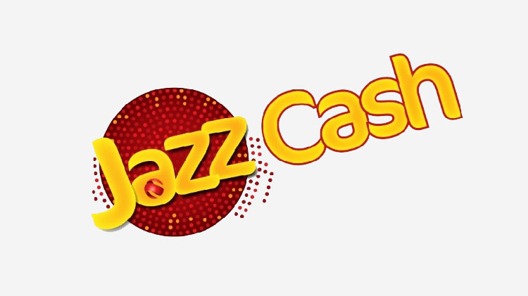 How-to-Delete-JazzCash-Account