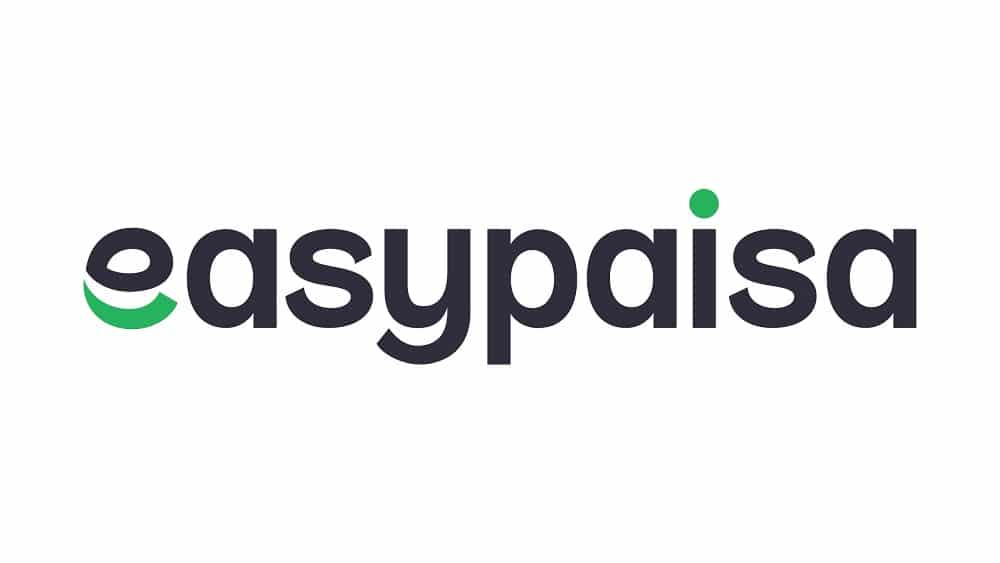 How-to-Delete-the-Easypaisa-Account