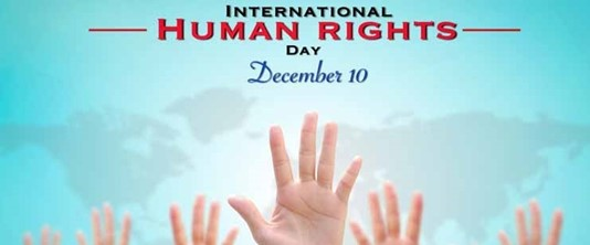 Human-Rights-Day-2020