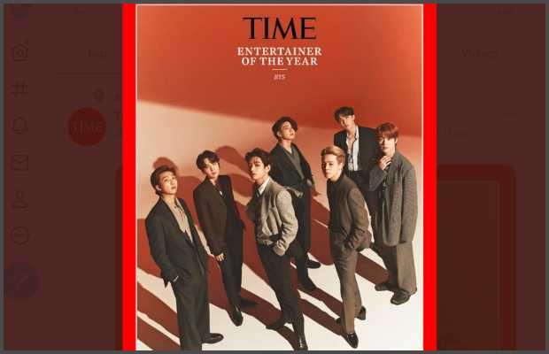 K-Pop-Band-BTS-is-TIMEs-2020-Entertainer-of-the-Year