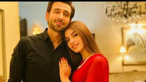 Mohlat-Geo-Drama-Cast-–-Story-–-Teasers-–-OST-–-Timings