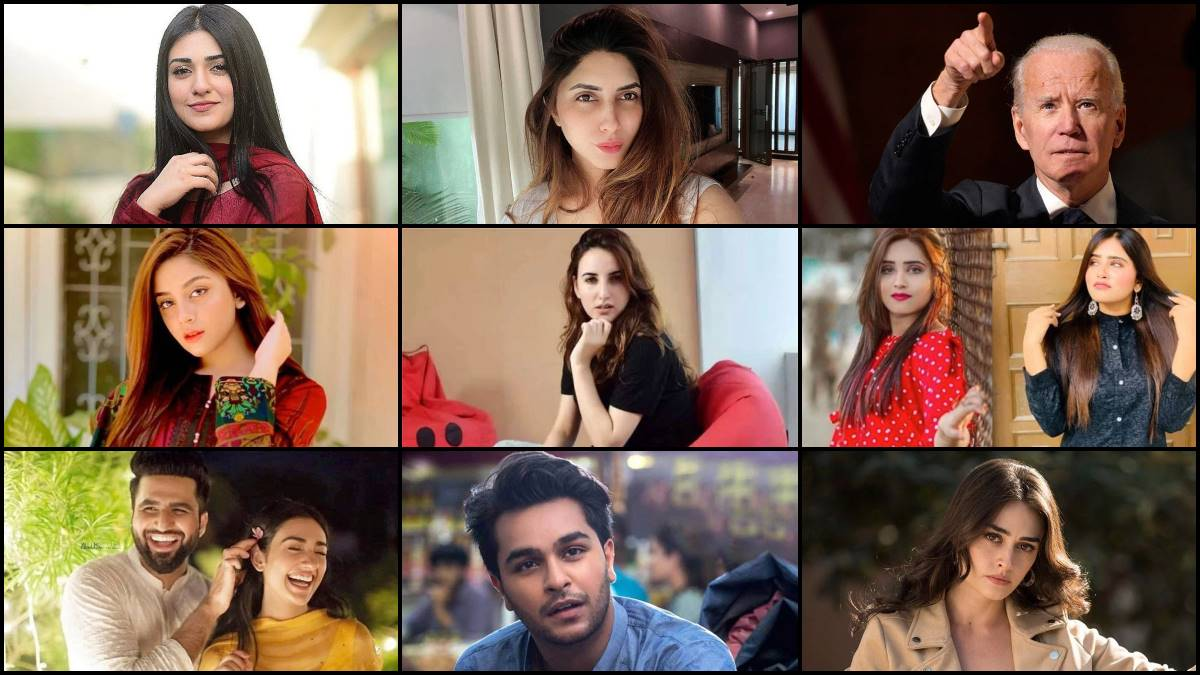 Most-searched-persons-in-Pakistan-on-Google-in-2020