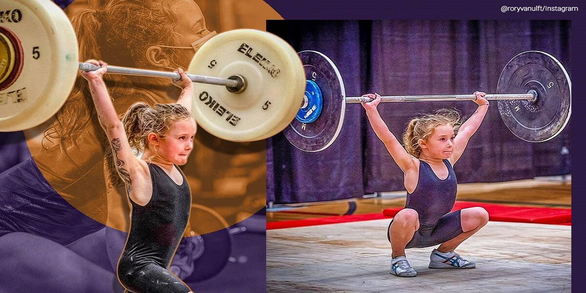 Seven-Year-Old-Girl-From-Canada-Deadlifts-80kgs