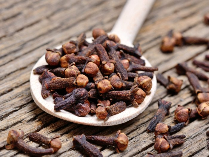 The-Amazing-Benefits-of-Cloves