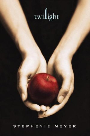 Twilight-by-Stephenie-Meyer-pdf-free-download