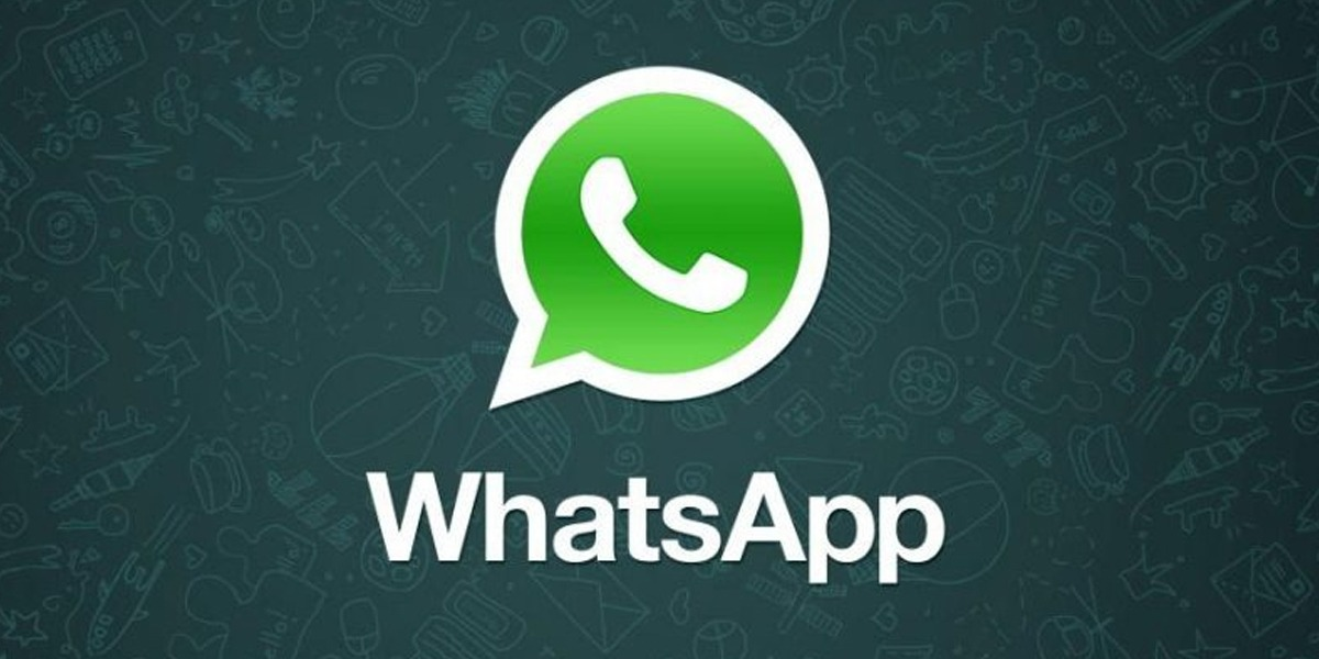 WhatsApp-Rolls-Out-New-Feature-Update-To-Notify-Users
