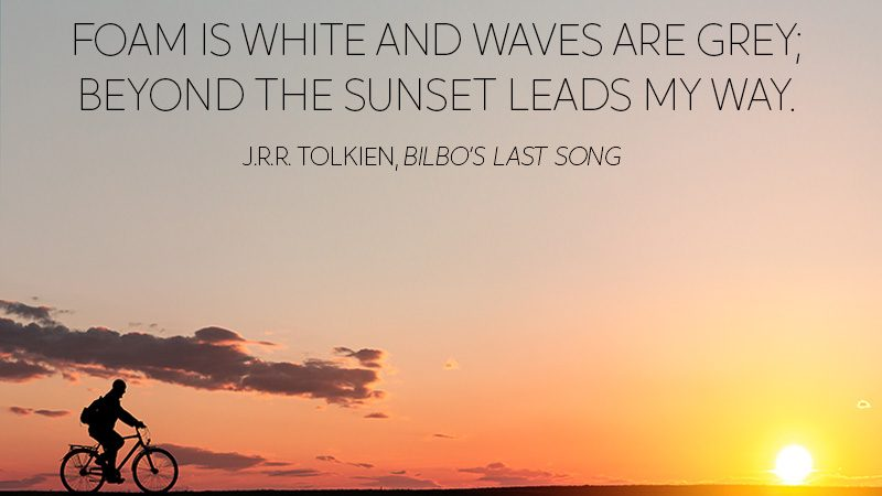 Amazing-Quotes-About-Sunset