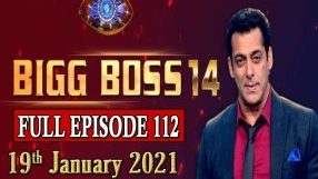 Bigg-Boss-14-Full-Episode-112-–-19th-January-2021
