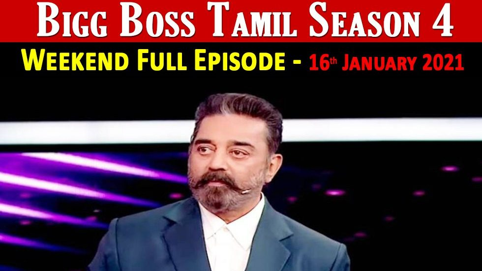 Bigg-Boss-4-Tamil-Episode-105-–-16th-January-2021