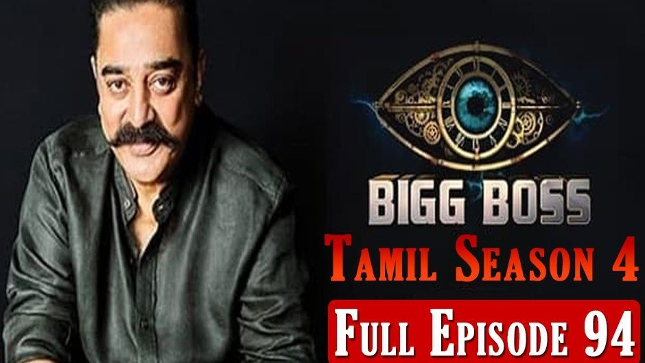 Bigg-Boss-Tamil-4-Episode-94-5th-January-2021