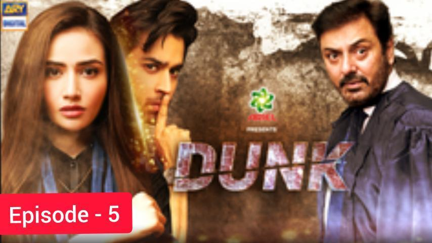 Dunk-Drama-Episode-5-_-20th-January-2021