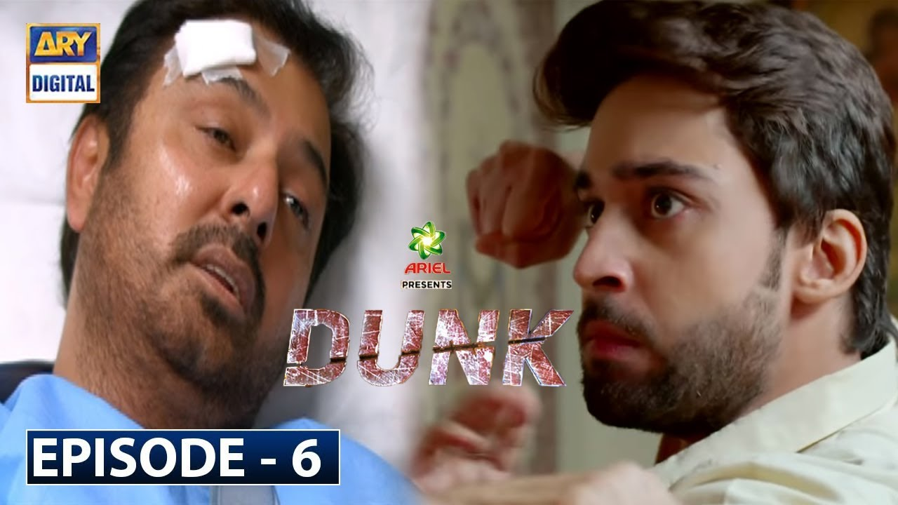 Dunk-Episode-6-_-27th-January-2021