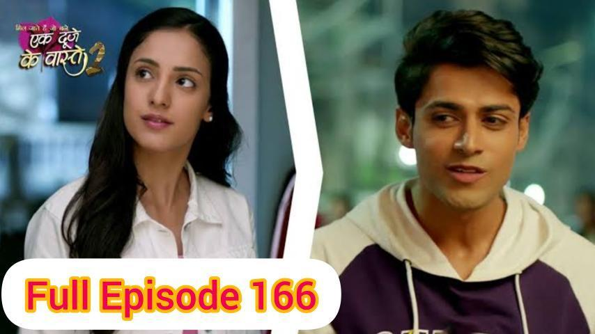Ek-Duje-Ke-Vaaste-Season-2-Episode-166