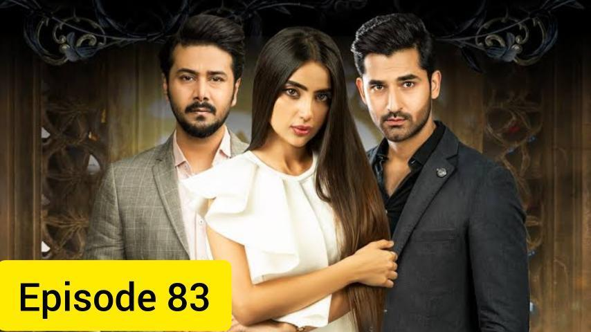 Fitrat-Episode-83