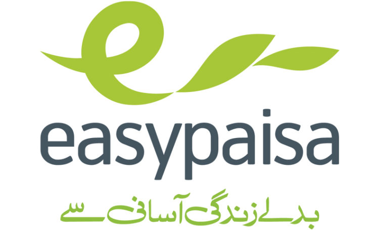 How-To-Sign-Up-For-Easypaisa
