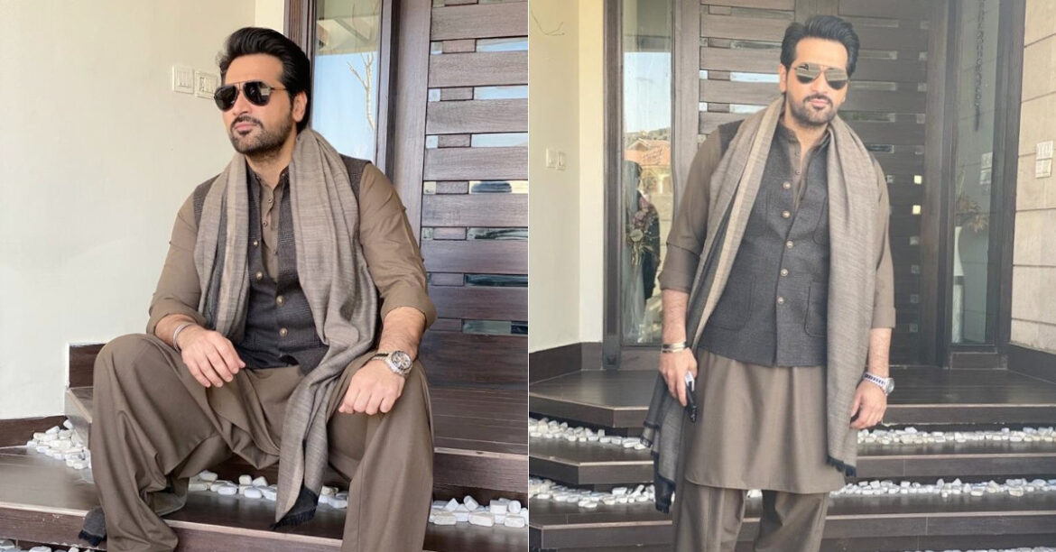 Humayun-Saeed-Latest-Pictures