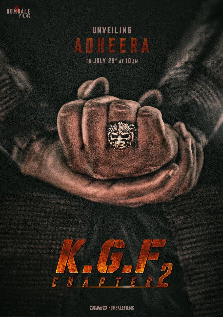 K.G.F-Chapter-2-Full-Movie-HD-Facts-1