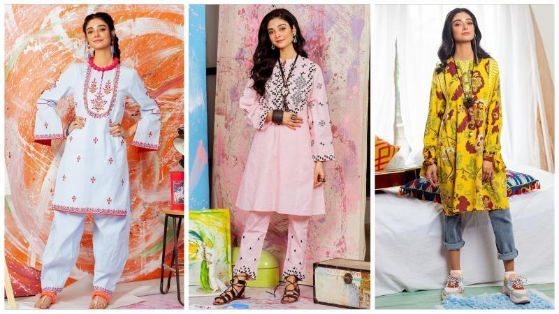 Noor-Zafar-Khan-Spotlight-In-Zellbury-Winter-Collection