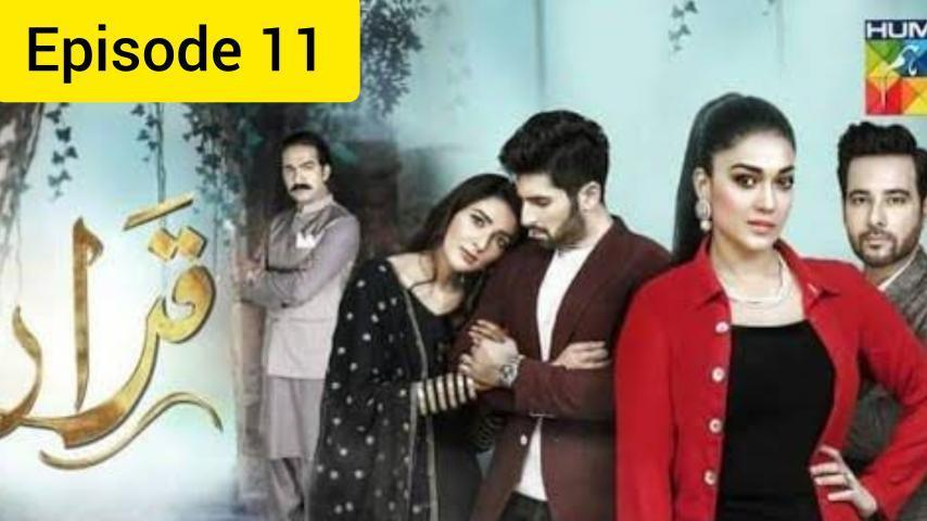 Qarar-Episode-11-_-17-January-2021