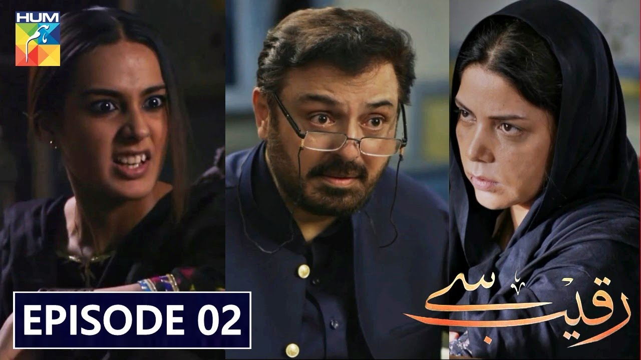 Raqeeb-Se-Episode-2-_-27th-January-2021